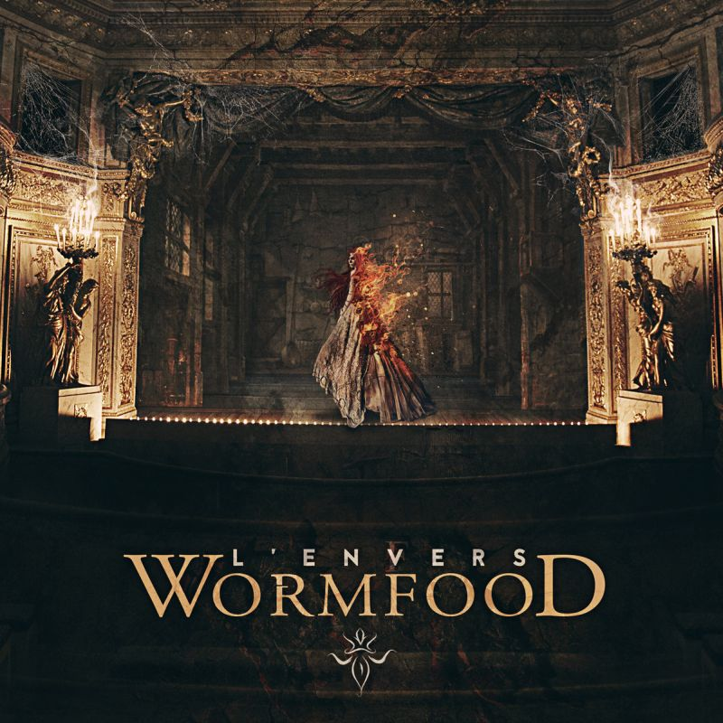 wormfood_1.jpg
