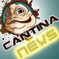 Megjelent a Cantina News 2. szám