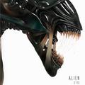 A játék neve: Alien 2179 - A halál kísértése