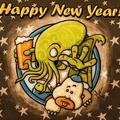 Boldogabb új évet!