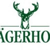 A Jägerhof-i kaland háttere
