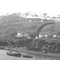 CoC háttérinfók: Alaszka, 1925