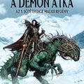Új Warhammer regények