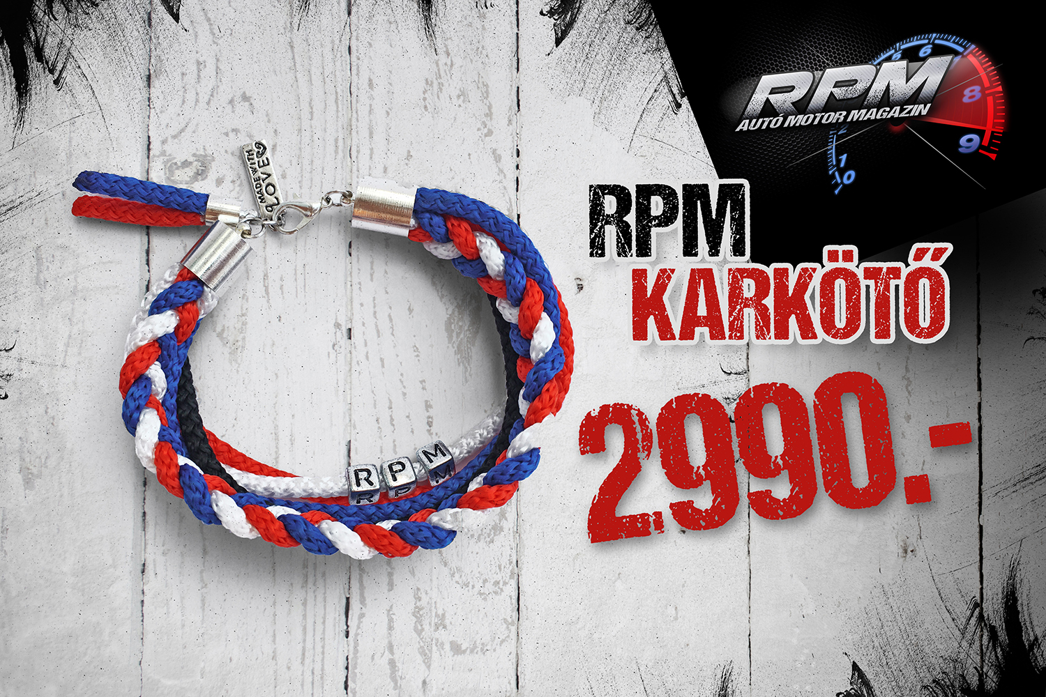 rpm_karkoto_women_price_1476207056.jpg