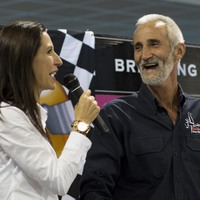 Auto-Motor Sport Expo 2015