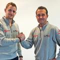 2017-ben állandó magyar versenyzővel startol a Rallycross Világbajnokság