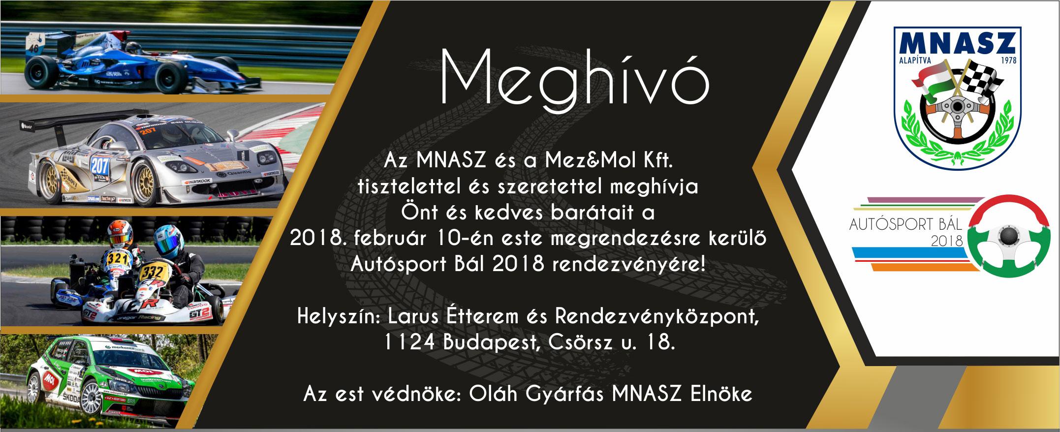 autosport_bal_meghivo_web.jpg