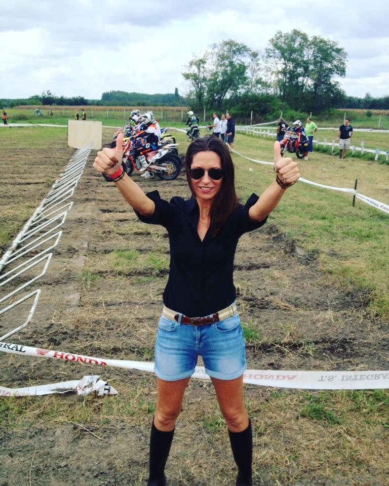 motocross rajt