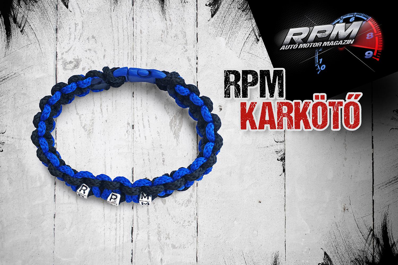 rpm_karkoto_man_01.jpg