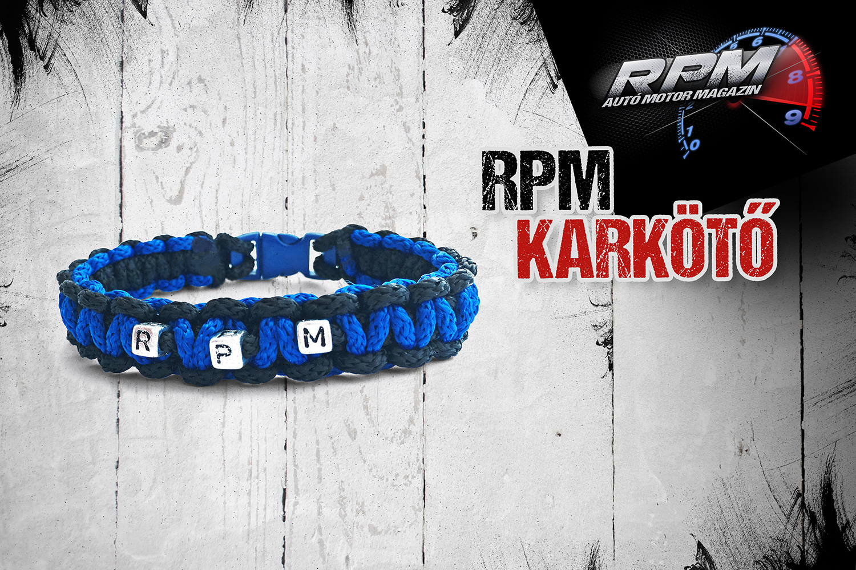 rpm_karkoto_man_02.jpg