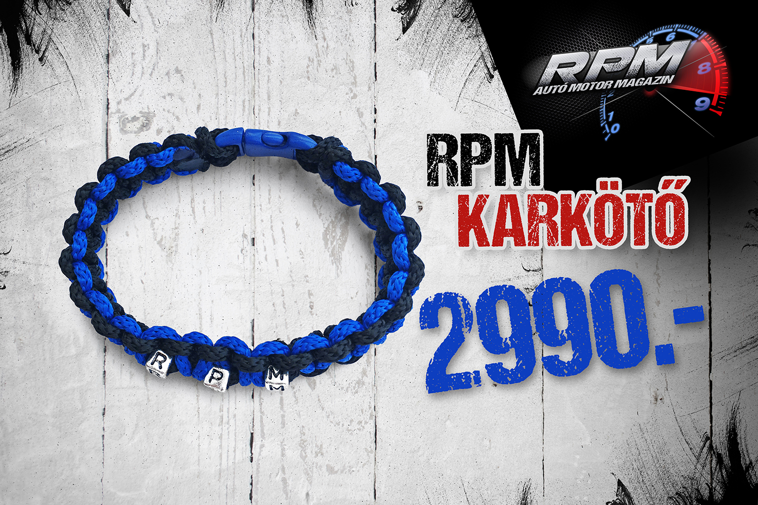 rpm_karkoto_men_price.jpg
