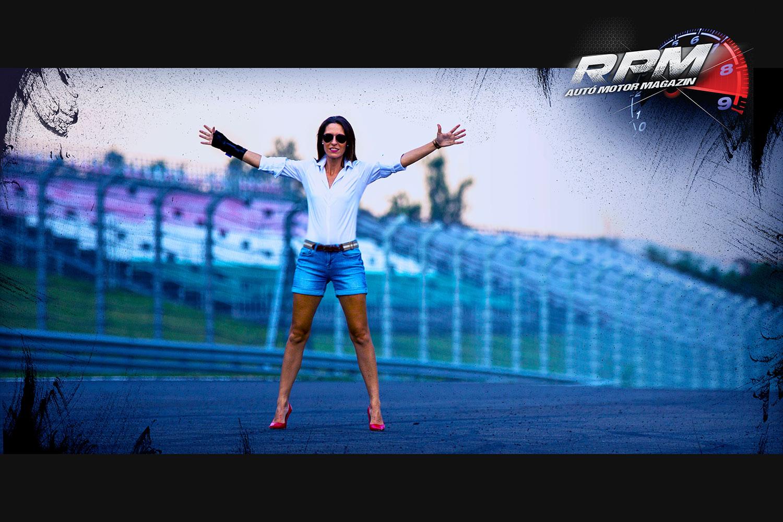 rpm_rena1.JPG