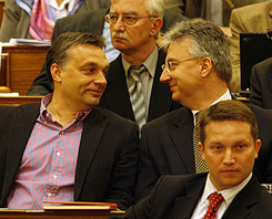 20080331parlament12.jpg