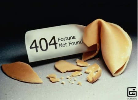 404-1.jpg