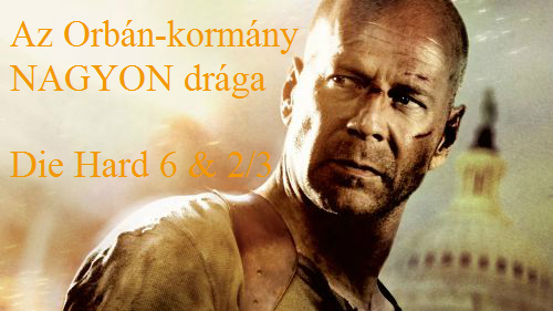 Bruce-Willis-Wallpaper.jpg