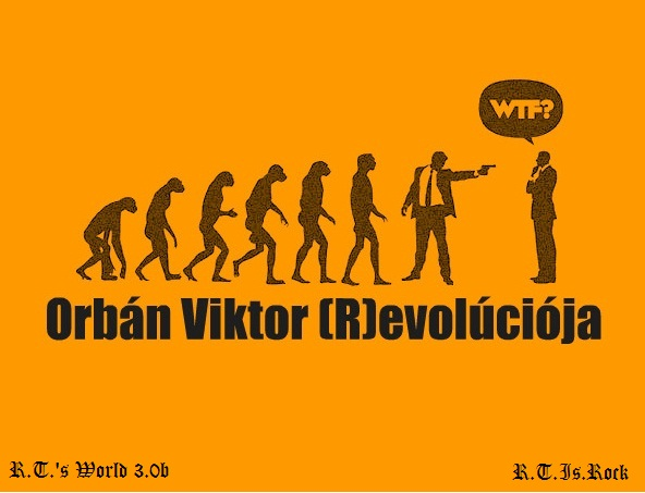 Orbán Revolúció wtf.jpg