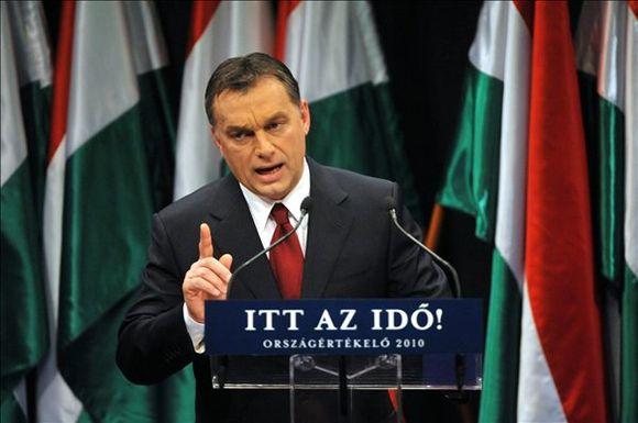 Orbán a fasz.jpg