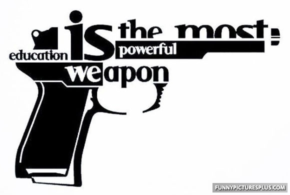 education-most-powerful-weapon.jpg