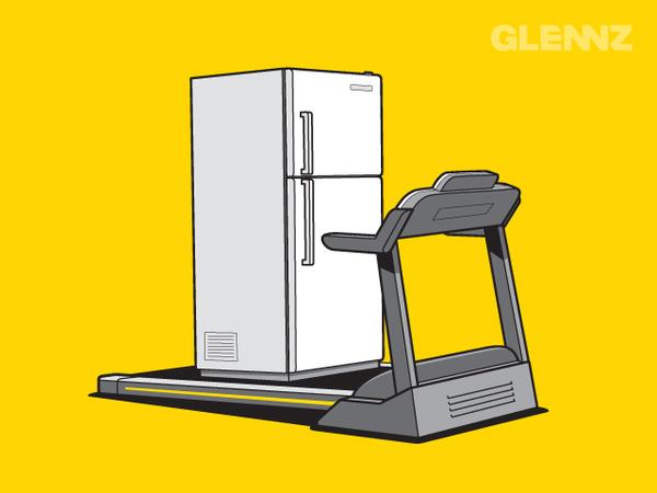 fridge-sport.jpg