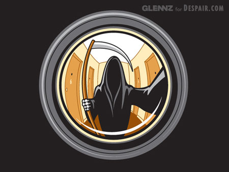 glenn_jones_01.jpg