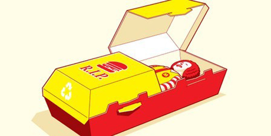 glennz-ronald-mcdonald-is-dead.jpg