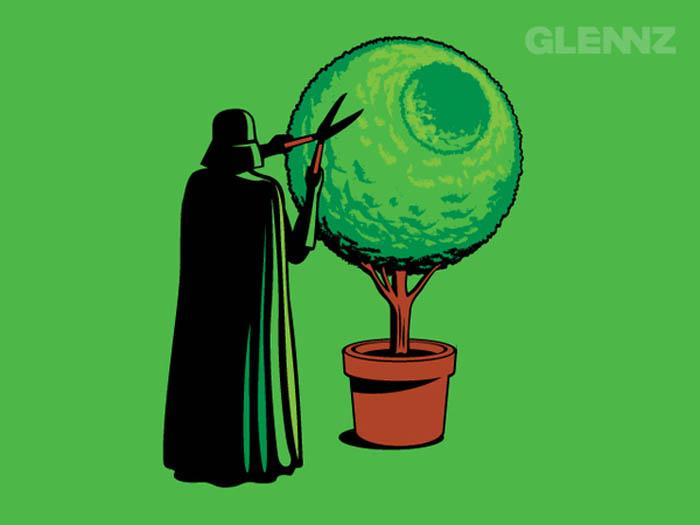 greengeek2.jpg