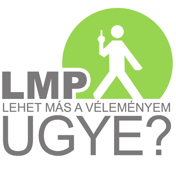 lmp_valaszv.jpg