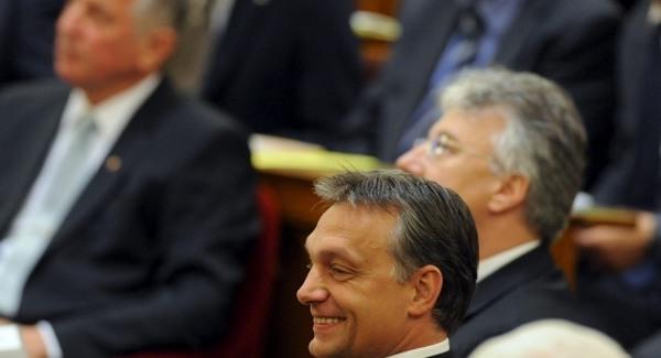 orbán126.jpg