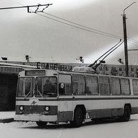 10 meghökkentő tömegközlekedési rendszer az egykori Szovjetunióból
