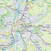 Kell-e egyáltalán Budapestre metró?