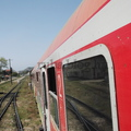 Haldokló vasutak Európában
