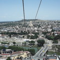 Semdegi Szadguri: Tbiliszi