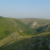 10 gyönyörű hely, ahova Magyarországról nem lehet közvetlen repülővel eljutni.