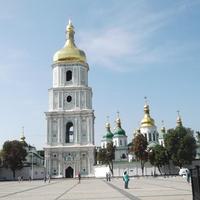 12+1 hely, amiért érdemes Ukrajnába utazni.