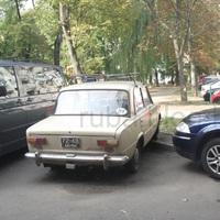 Életképek az egykori Szovjetunióból 3. rész