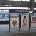 Mi értelme van egy Budapest-Berlin vonatjáratnak?