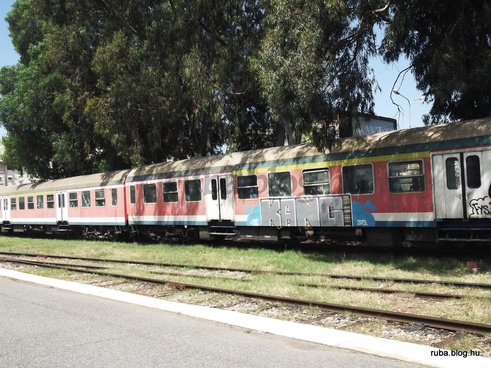 06-dscf7756.JPG