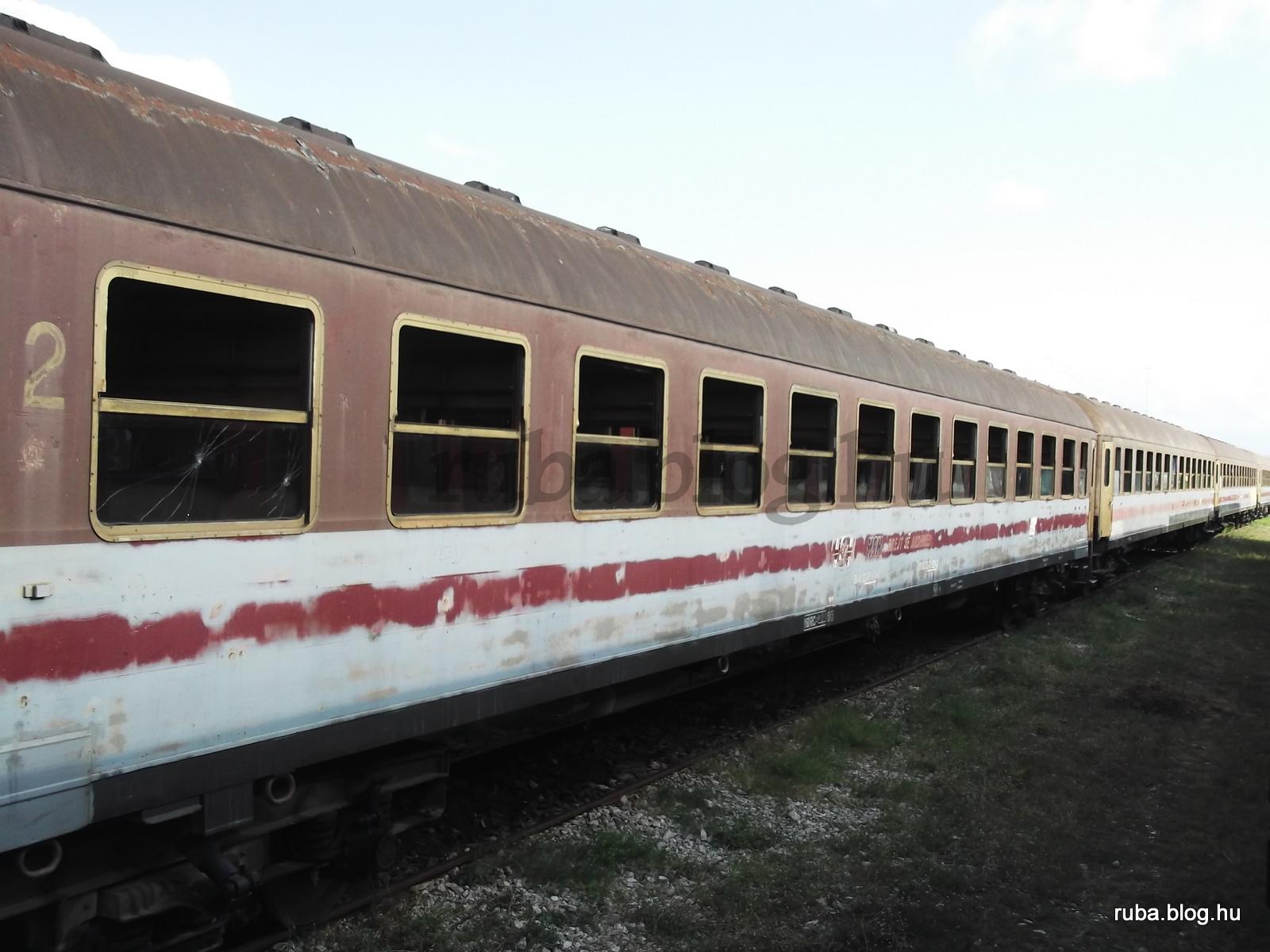 41-dscf7904.JPG
