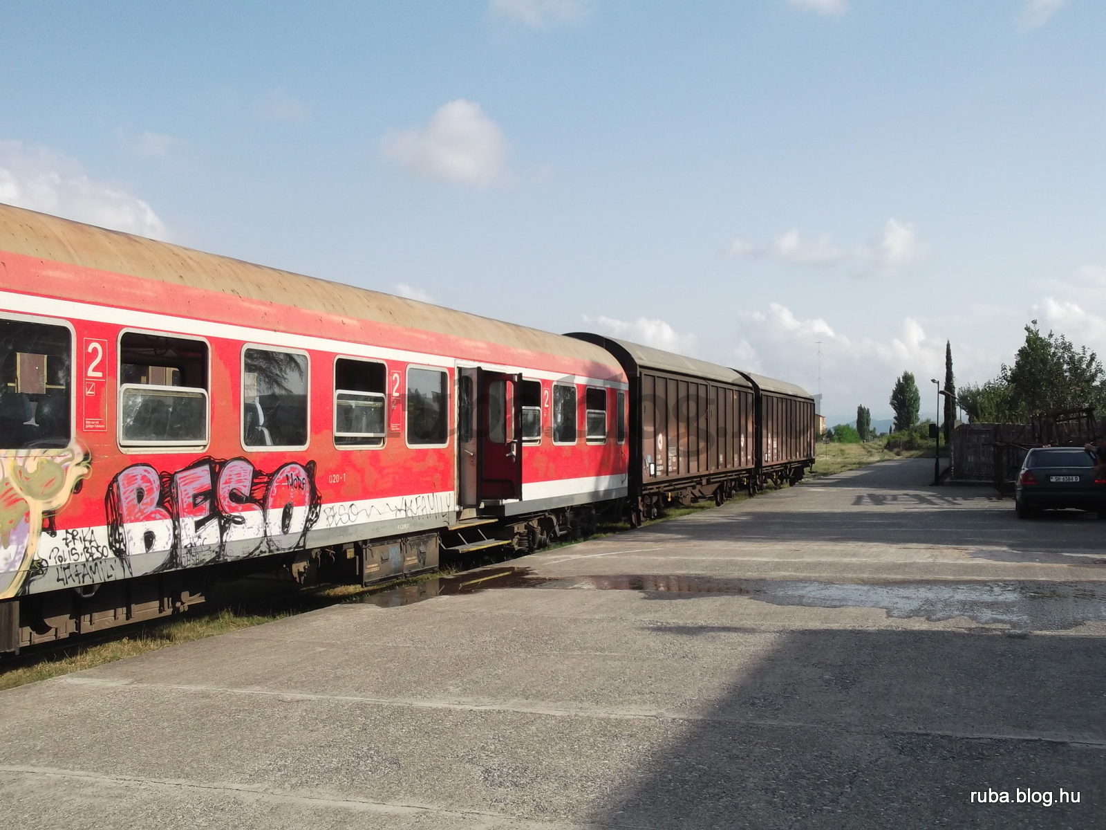 42-dscf7905.JPG