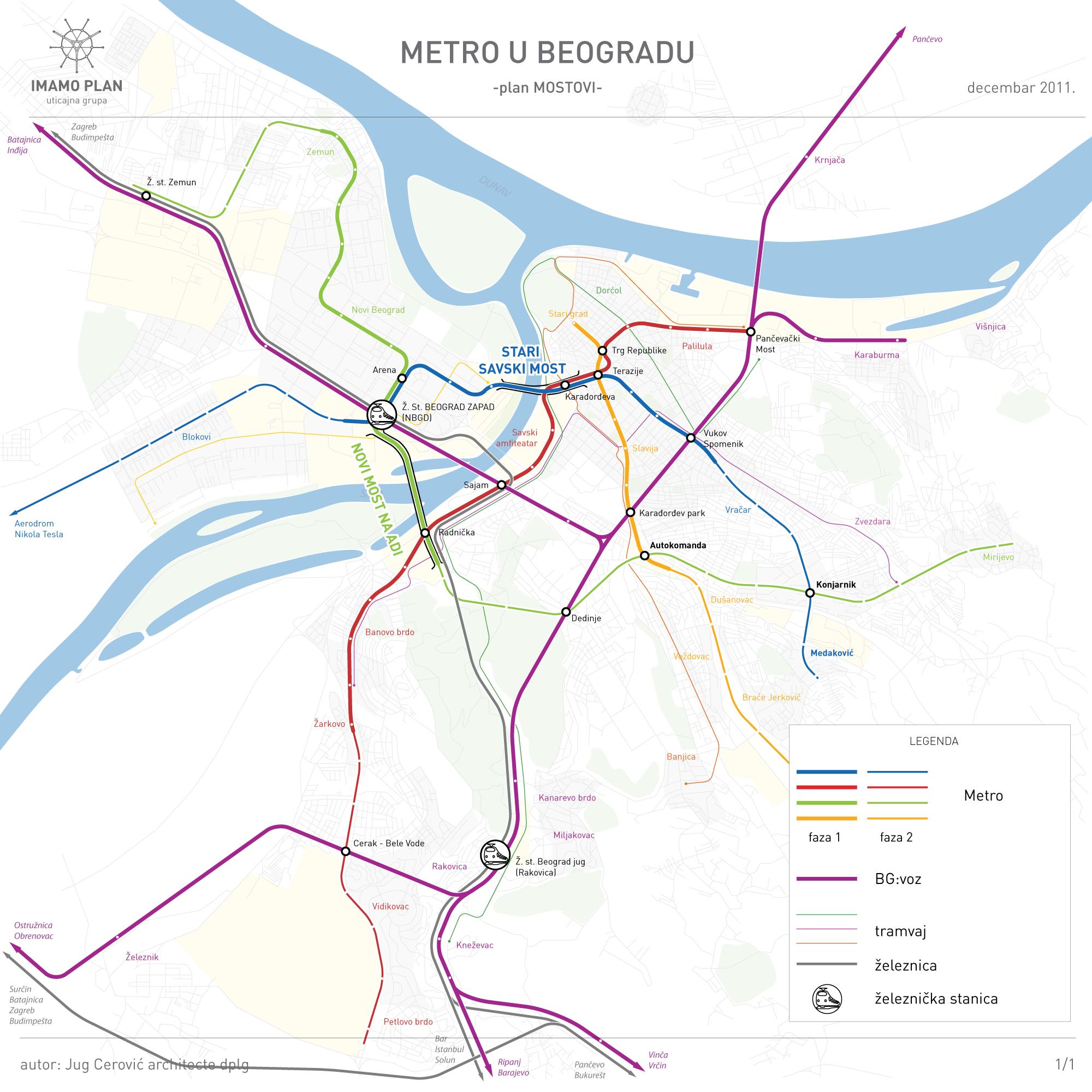 63_bgd-metro-plan-mostovi.png