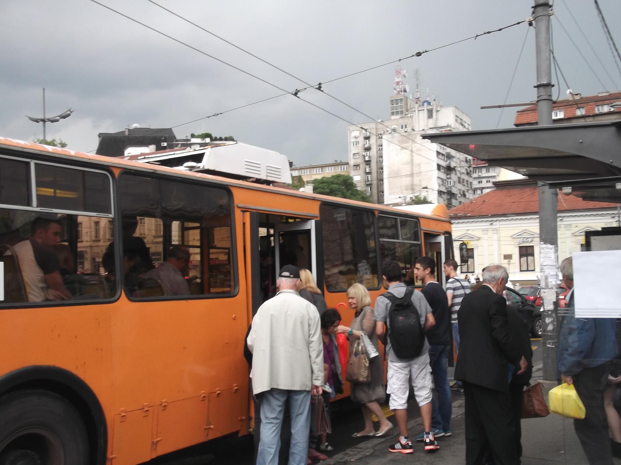 belgrad2.jpg