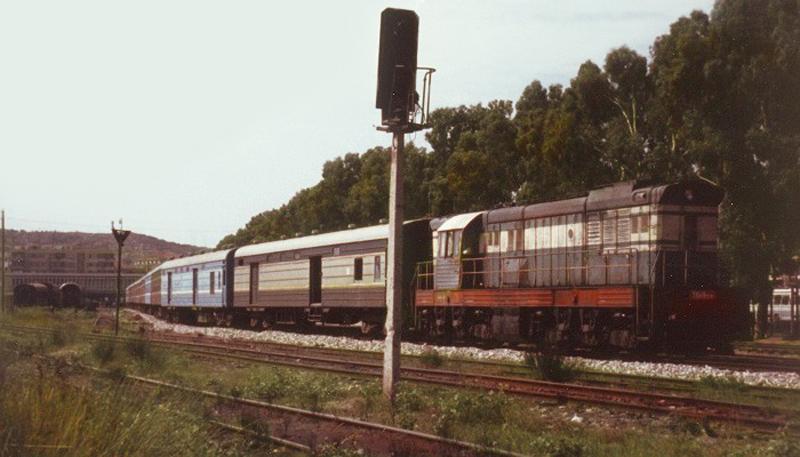 durres_1993.jpg