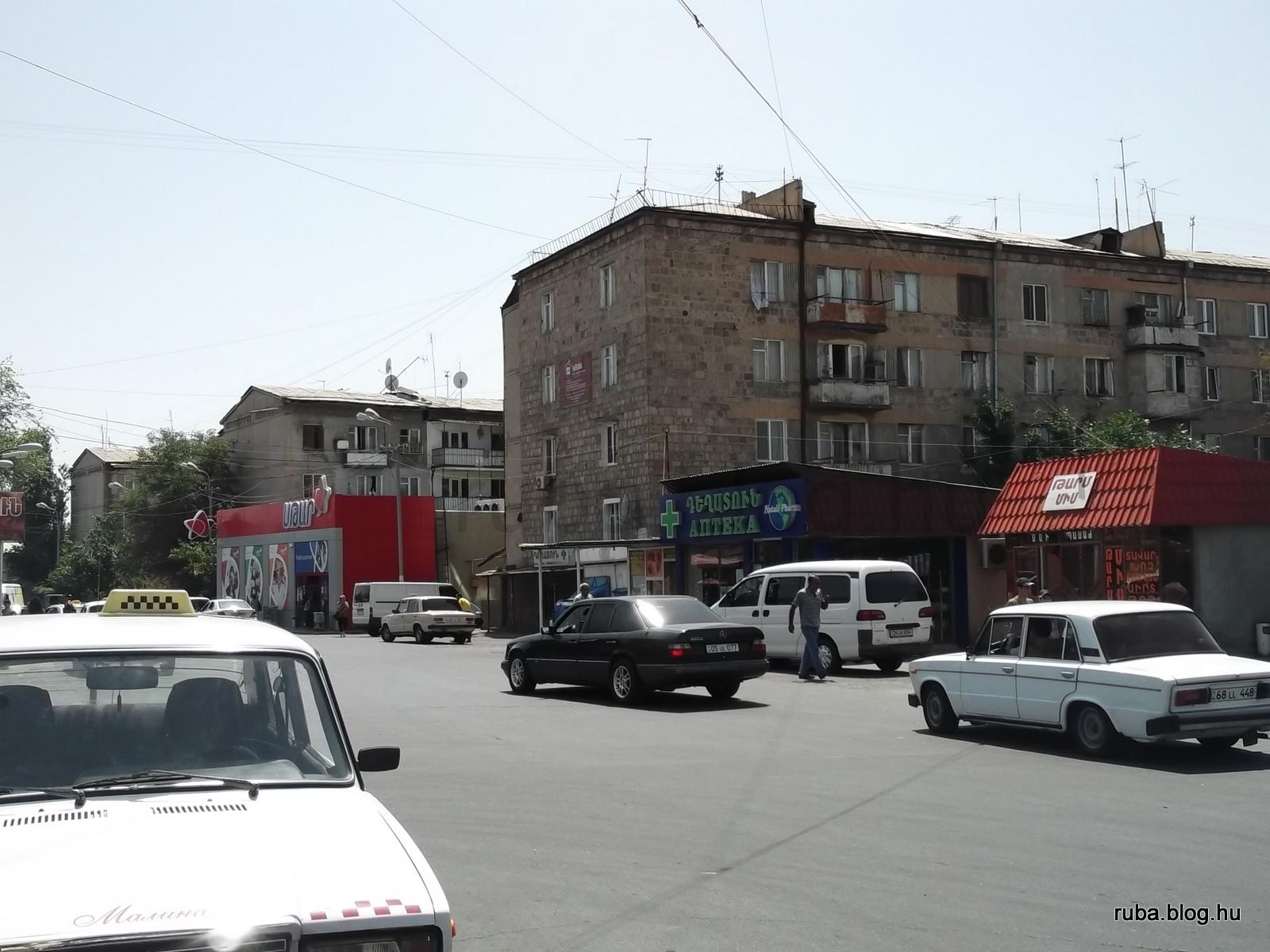 iran_1005.JPG