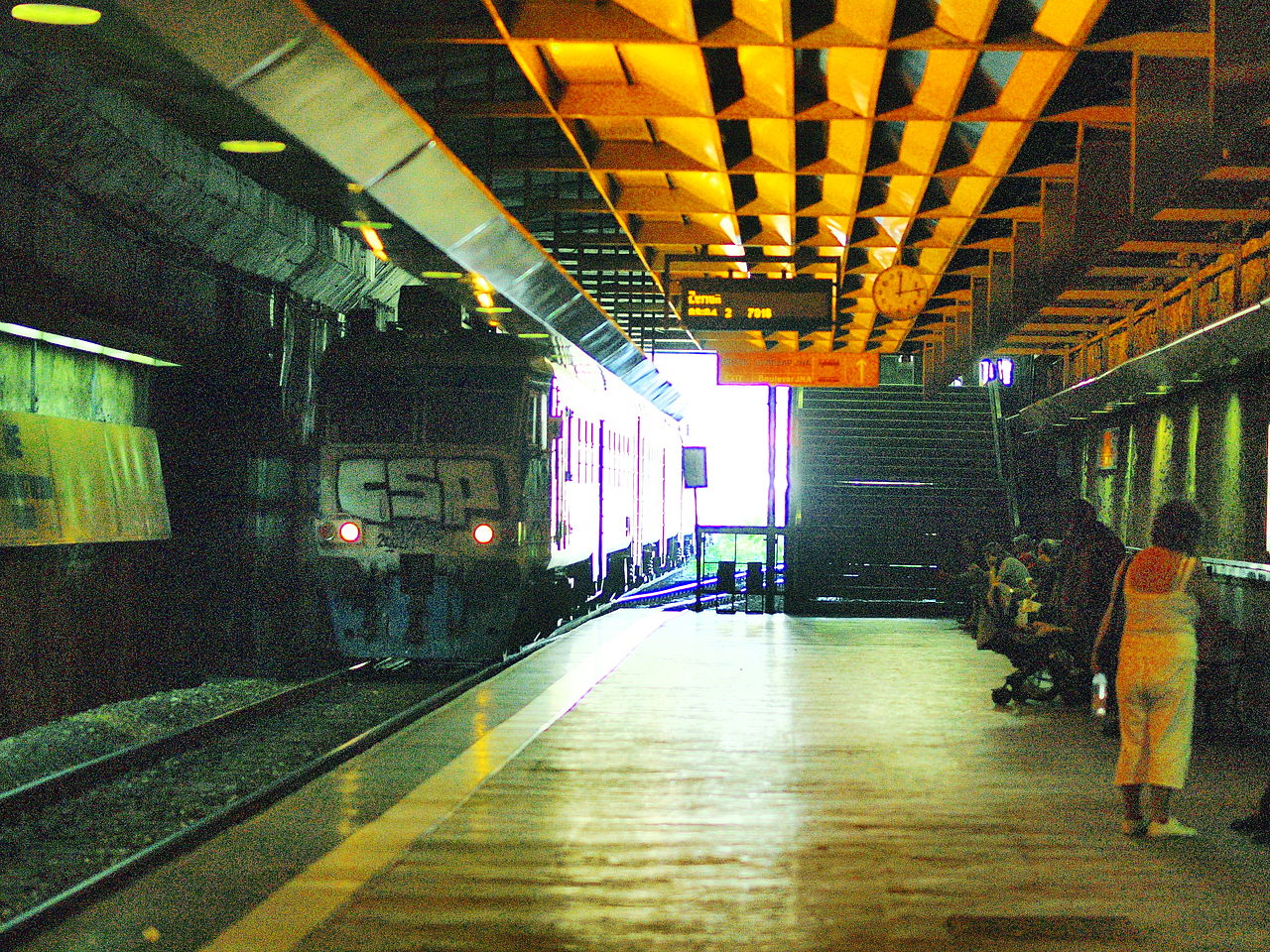 kara_or_ev_park_railway_station_2.jpg