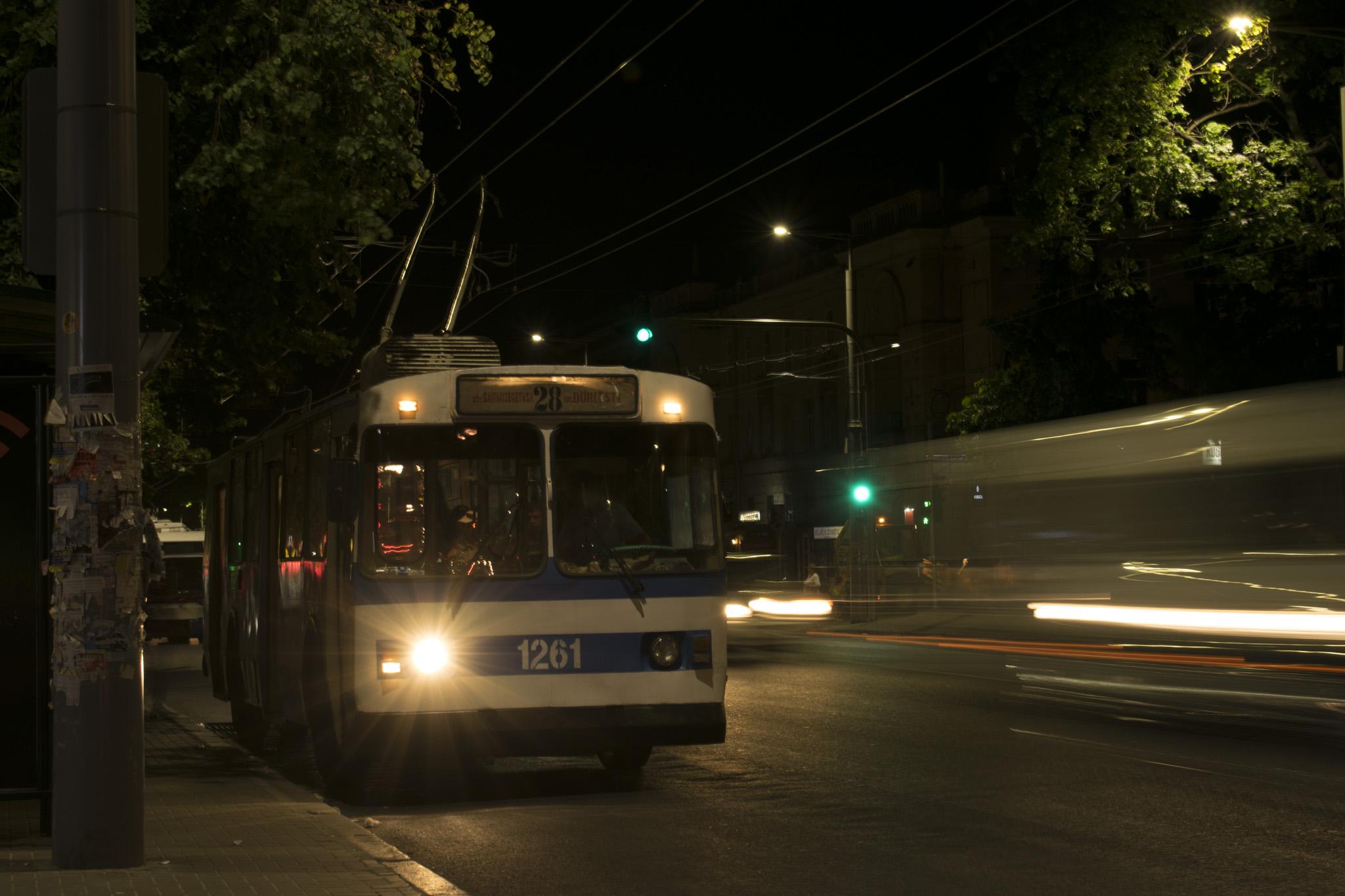 kisinyov3.jpg