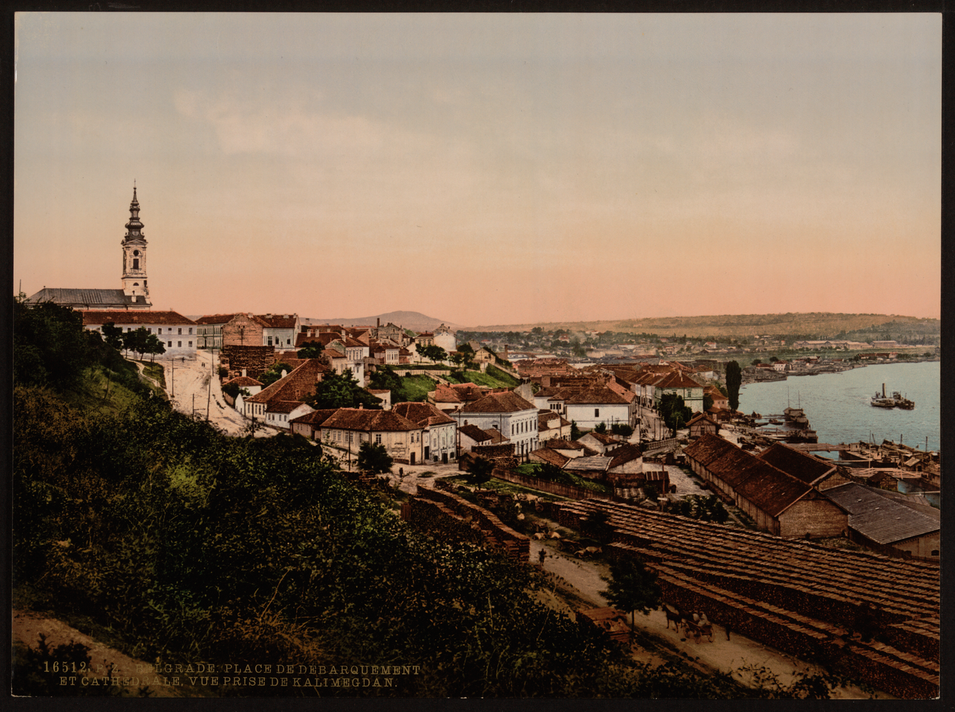 landing_place_and_cathedral_belgrade_servia_wdl2607.png