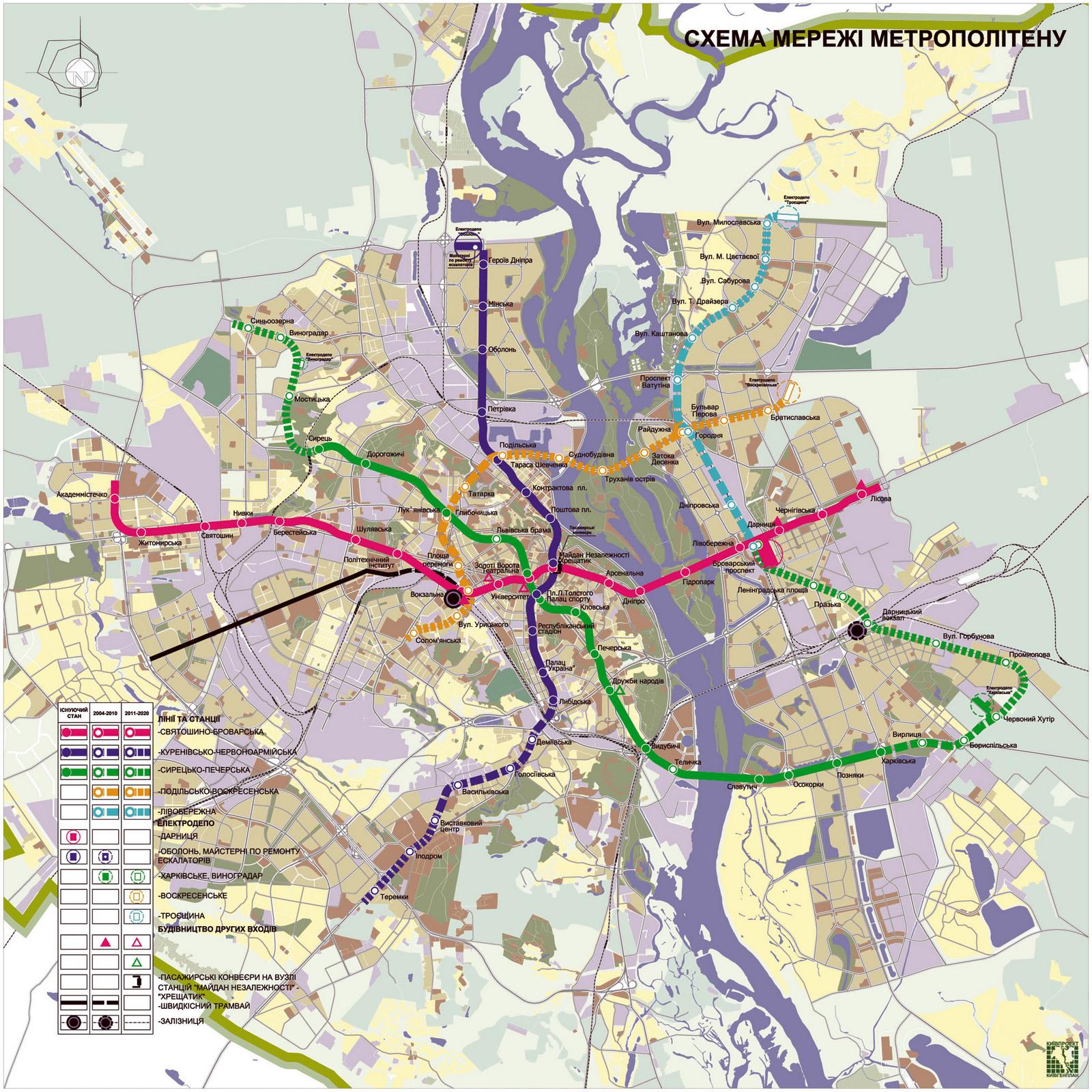large-detailed-metro-map-of-kyiv-city-in-ukrainian.jpg