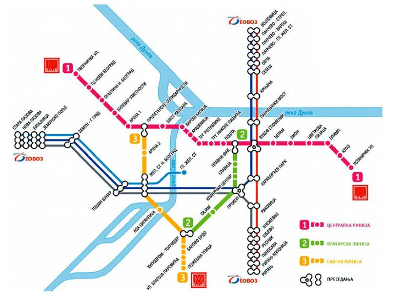 mapa-metroa-u-beogradu.jpg