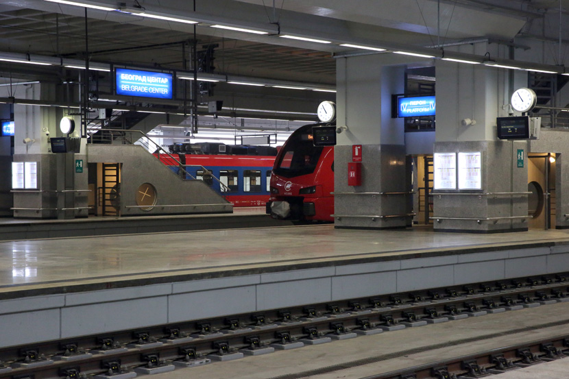 prokop_station.jpg