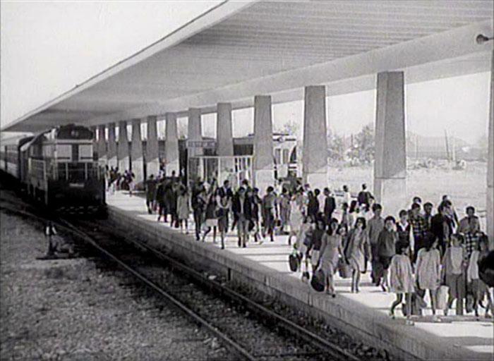 stacioni_i_tiranes_1972.jpg